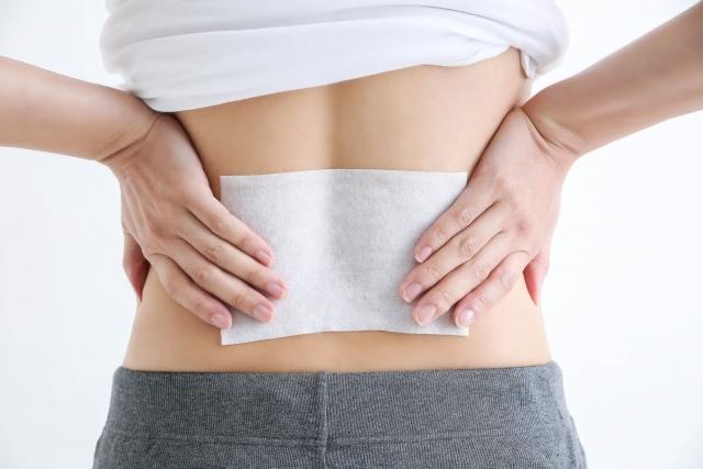 腰痛の症状|名取市の鍼灸院